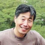 Naoki Matsuo