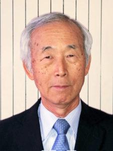 Jiro Ozono